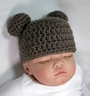 baby_bear_beanie_thumb