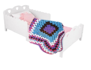 baby_granny_blanket_ebook_1