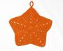 Starfish Washcloth