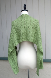 Destiny Shawl Regular Price $2.99