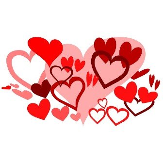 valentine_day_hearts_cloud_pinky_01