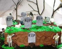 zombie_cake (1)