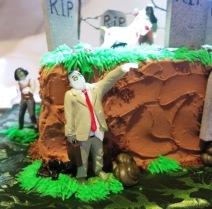 zombie_cake (2)