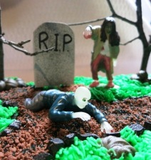 zombie_cake (3)