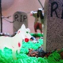 zombie_cake (4)