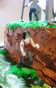 zombie_cake (5)