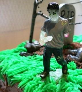 zombie_cake (6)
