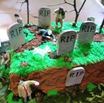 zombie_cake (8)