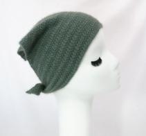 Triangle Headscarf