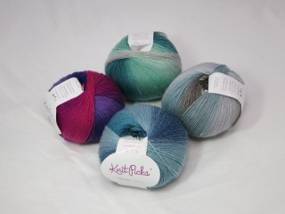 Knit Picks Chroma