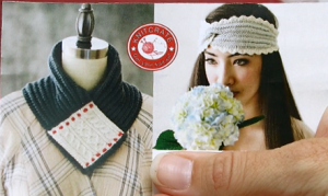 Cute Knit Patterns