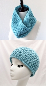 frost_cowl_duo
