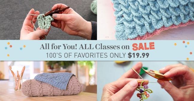 1200x627_gallery_crochet