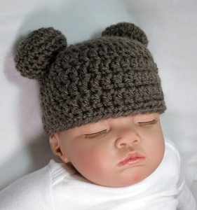 baby_bear_beanie