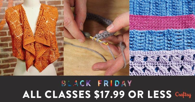 1200x627_crochet_class