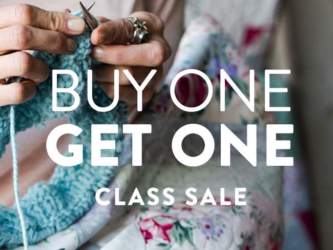 bogo_class_sale