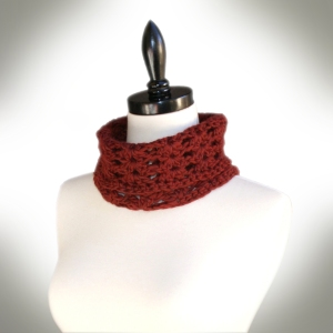 Billow Cowl