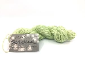 manos del uruguay serena yarn